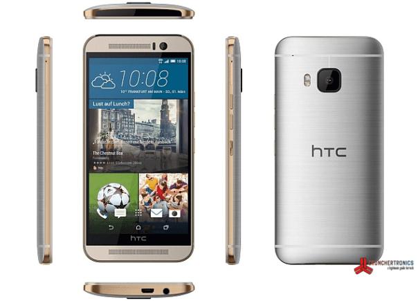 HTC-One-M9_equipo_unpocogeek.com