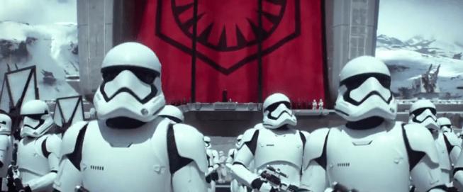 Star Wars VII El Despertar de la fuerza trailer HD subtitulado   YouTube