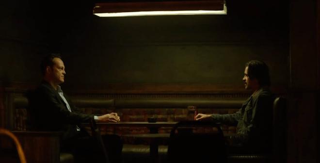 True Detective  segunda temporada_trailer_hbo_unpocogeek.com