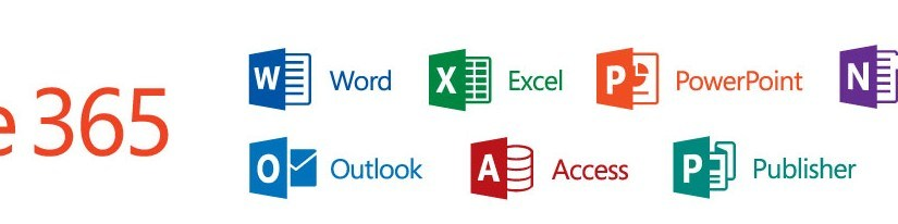 Personal ofrecerá Office 365 a sus clientes