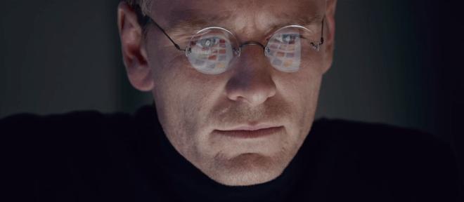 Steve Jobs - Official Trailer (HD)_unpocogeek.com