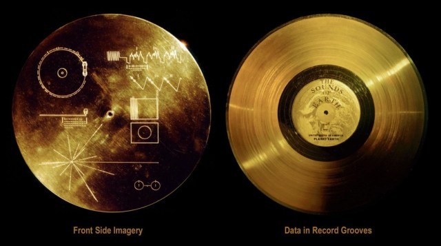 Voyager-1-Disco-de-oro-The-Sound-of-Earth_unpocogeek.com