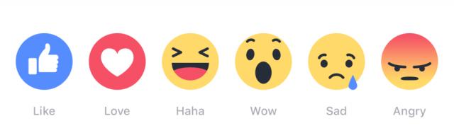 facebook_reactions_emojis_unpocogeek.com