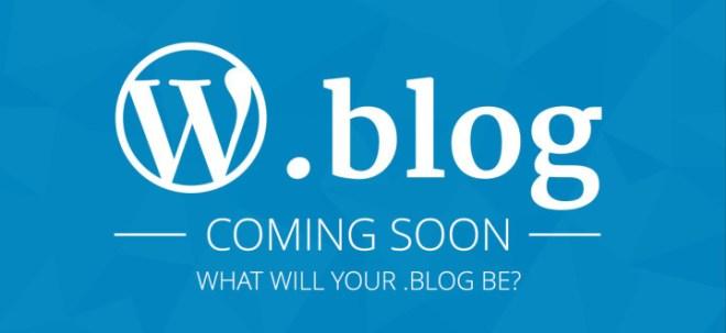 automattic-blog-domain_unpocogeek.com