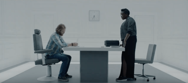 Black Mirror | Official Trailer - Season 3 [HD] | Netflix_unpocogeek.com