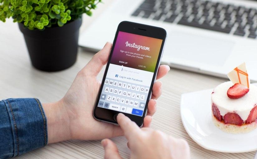Instagram permite ahora desactivar comentarios y darles like