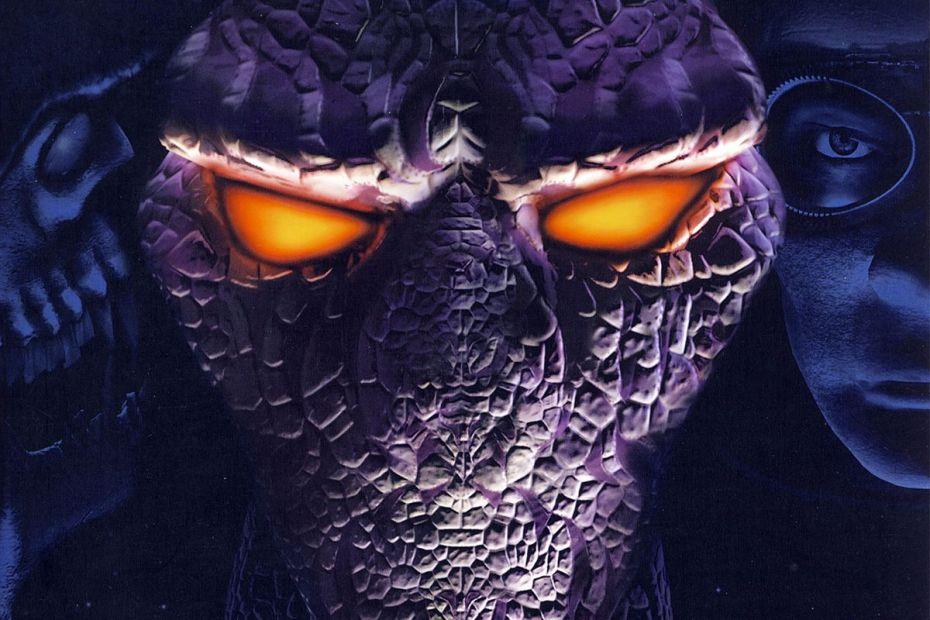StarCraft Anthology próximamente gratis mientras esperamos la versión remasterizada