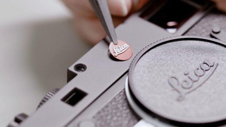 Leica M10, proceso de fabricación en Alemania