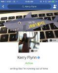 Facebook y una posible funcionalidad nueva bastante molesta