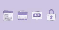 WordPress 4.9, nueva gran actualización