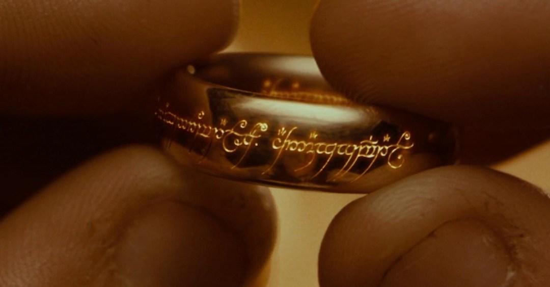 Posible serie basada en la obra de Tolkien podría llegar a Amazon, HBO o Netflix
