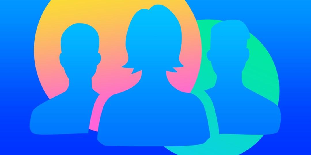 Facebook pone a prueba grupos con suscripciones pagas