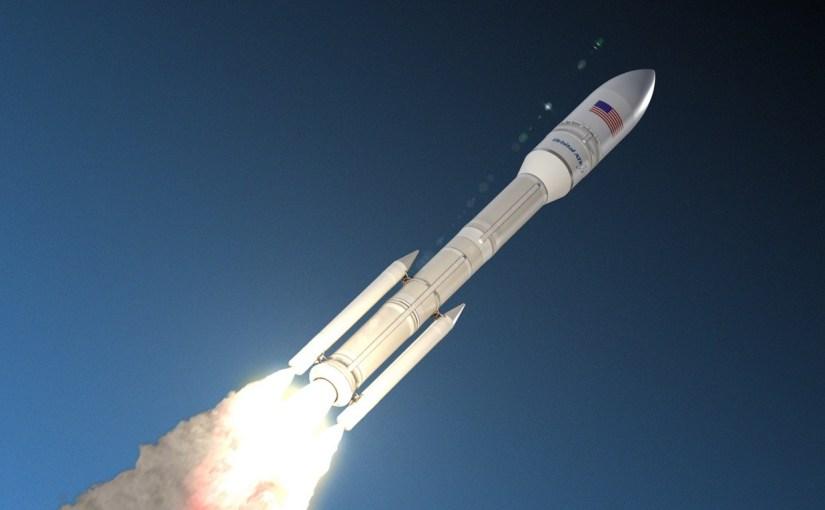 La NASA vuelve a considerar el turismo espacial