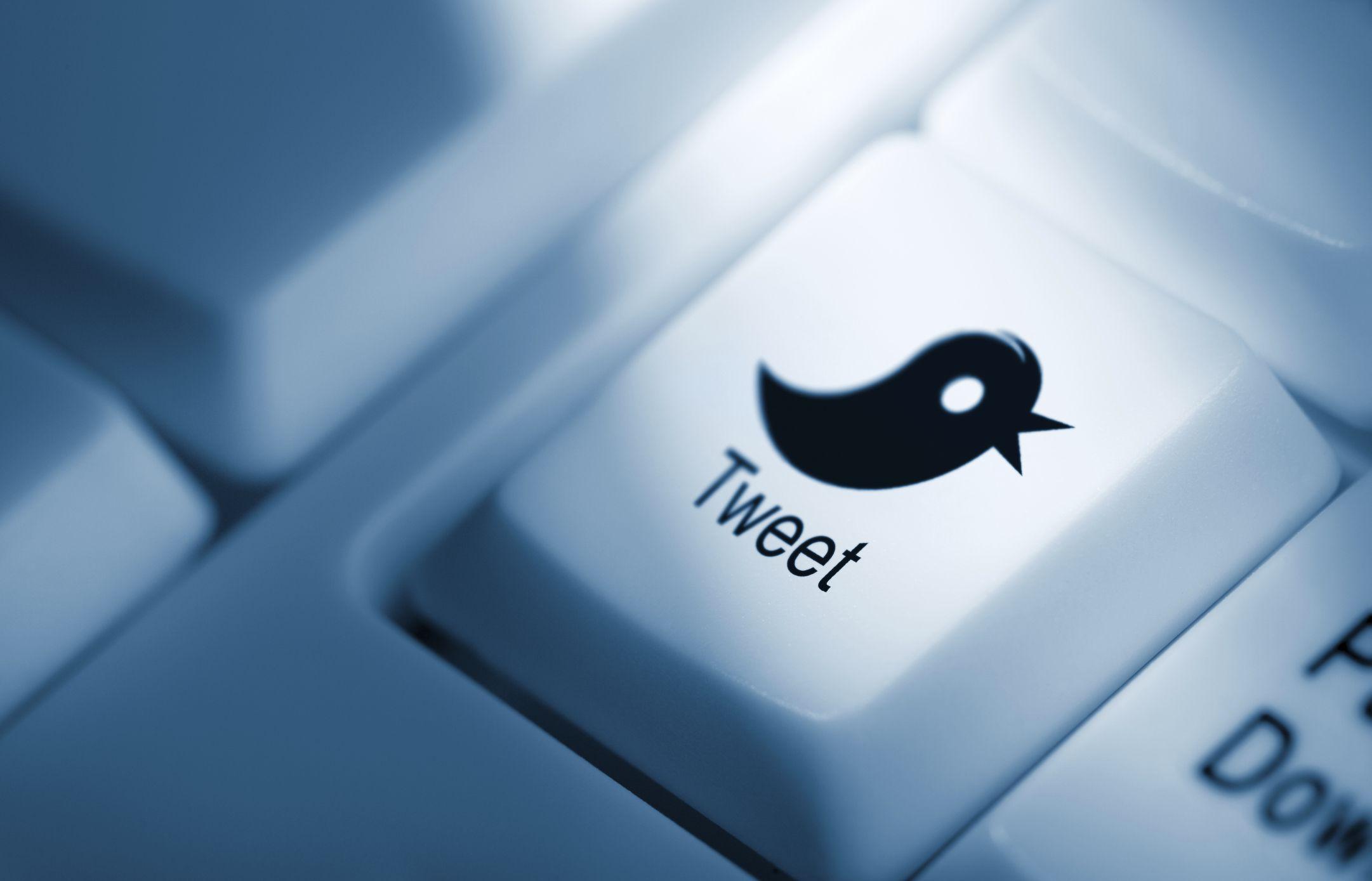 Vuelve el orden cronológico a Twitter
