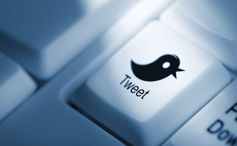 Los problemas de añadir el botón de edición de tuits