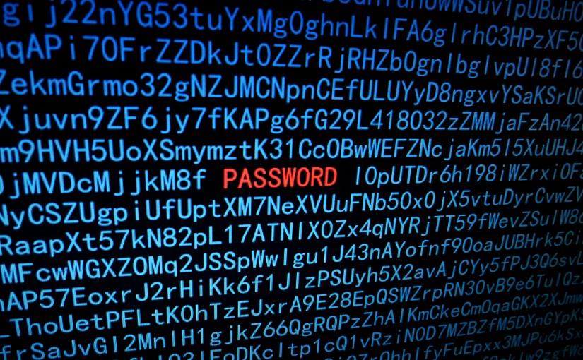 Millones de e-mails y contraseñas filtrados