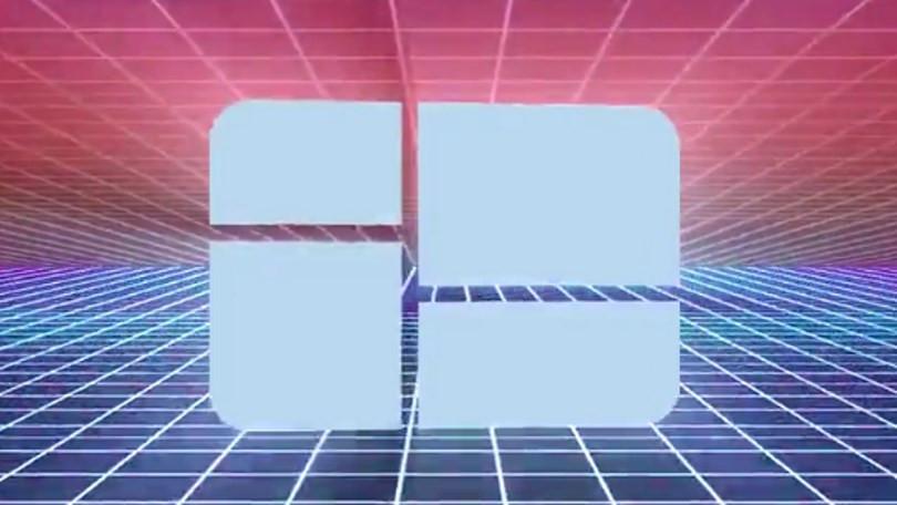 Microsoft presenta Windows 1.0?