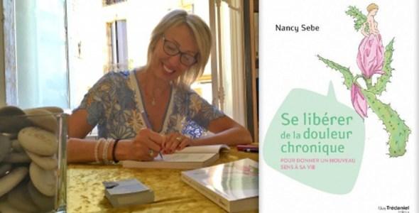 Nancy Sebe – 22 juin – 11h