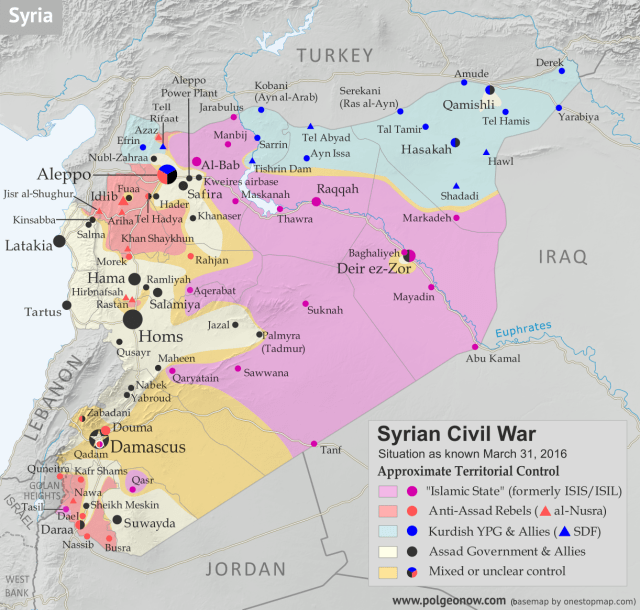 syrian-civil-war-map-of-islamic-state-rebel-control_2016-03-31
