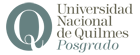 Logo-Posgrado-RGB.png