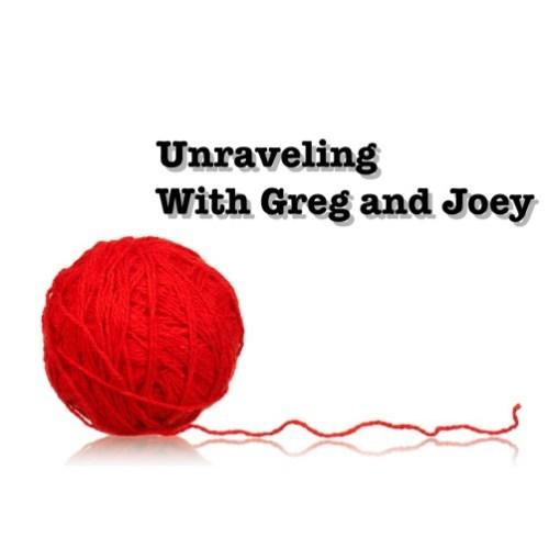 Episode 34: Field Recording #4 – Joni