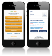 Four Common Blunders That Could Impact On Your Responsive Mobile Conversion