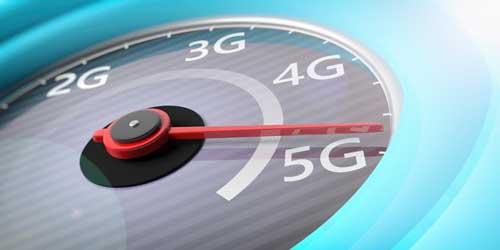 Website Speed Tips SEO Factors