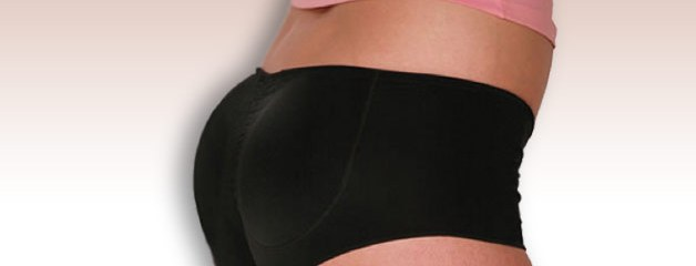 Comment perdre la cellulite des fesses