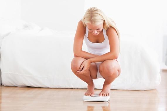 Comment perdre 3 kilos en une semaine