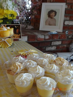 Small Of 80th Birthday Party Ideas