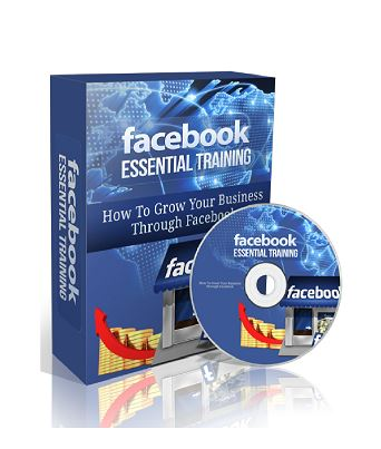 Facebook Essential Training Review