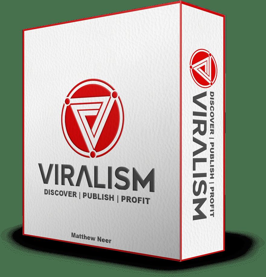 Viralism