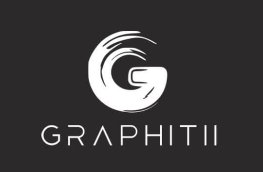 Graphitii Club Review