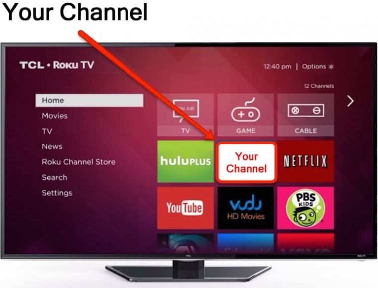 Roku TV Boss Review: Cutting-Edge TV Channel Creation Software