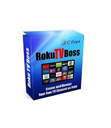 Roku TV Boss Review