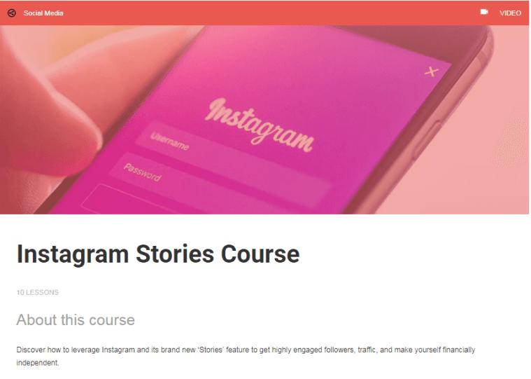 Instagreater Review Instagram