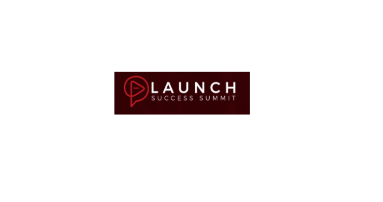 Launch Success Summit Review