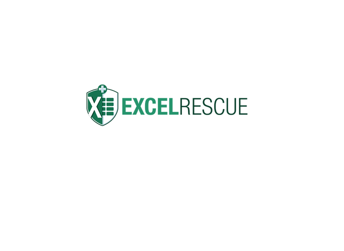 Excel Rescue Review