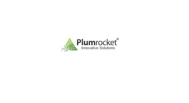 Plumrocket
