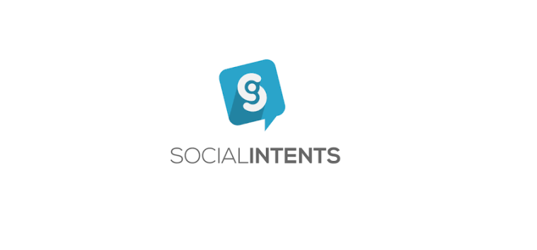 Social Intents Review
