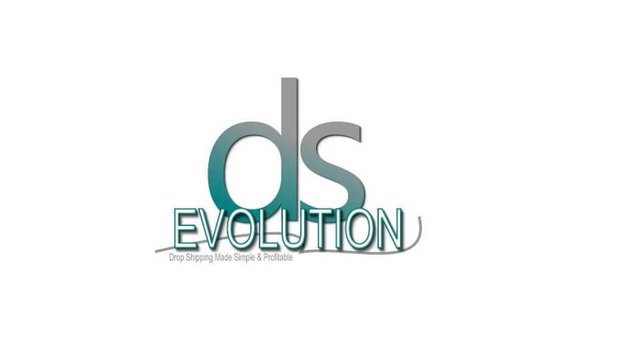 DS Evolution