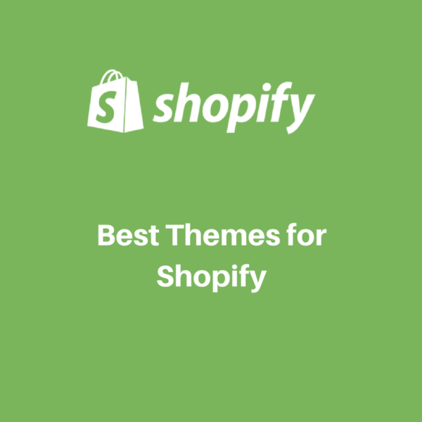 Best Converting Shopify Themes for 2018 (Boost Your Sales)