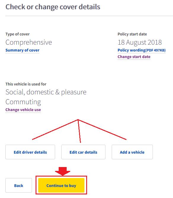 Verificare asigurare bulgaria online dating