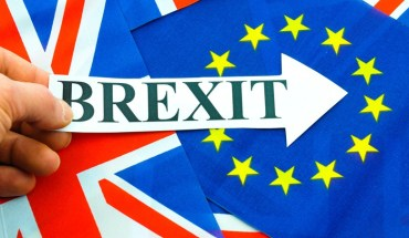 Cum ne va afecta brexit
