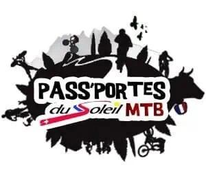 Pass'Portes, Savoie Mont Blanc, Haute Savoie, VTT, vélo, montagne