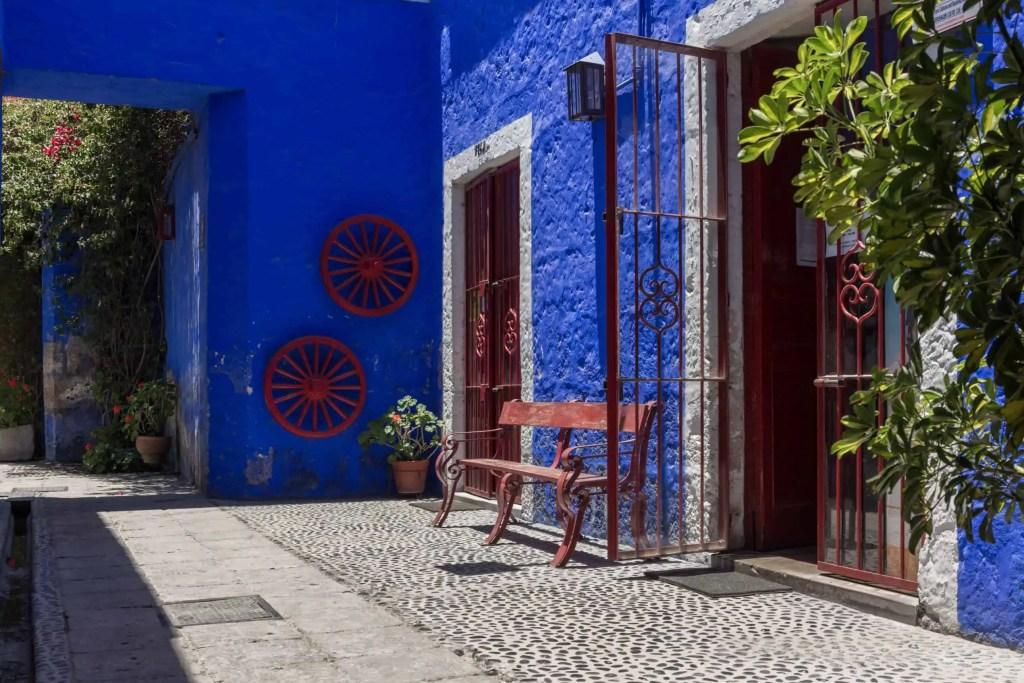 photo, voyage, Pérou, Amérique du Sud