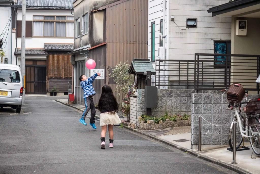 Japon, Asie, voyage, coup de coeur