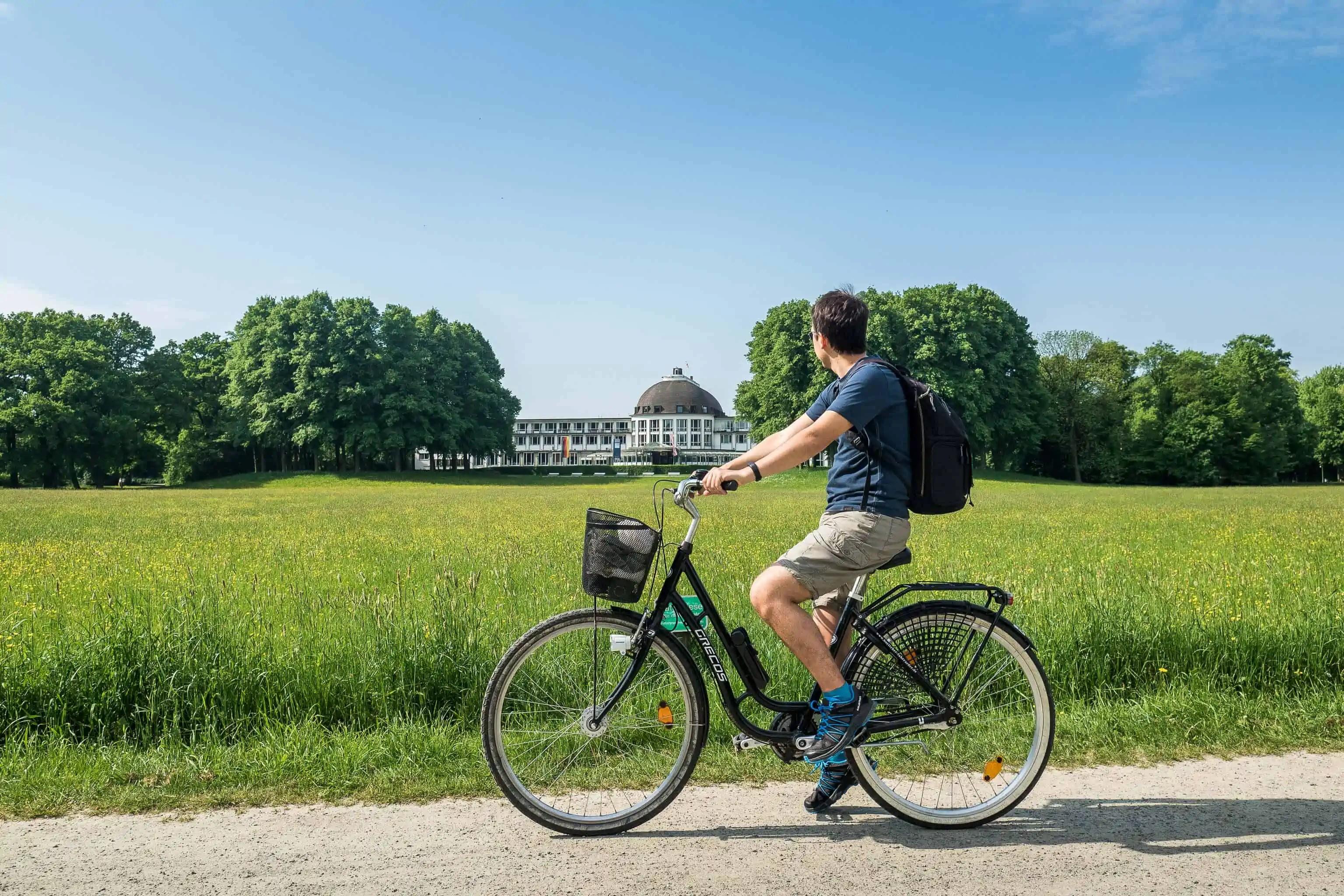 Brême, Bremen, Allemagne, voyage, city trip, roadtrip