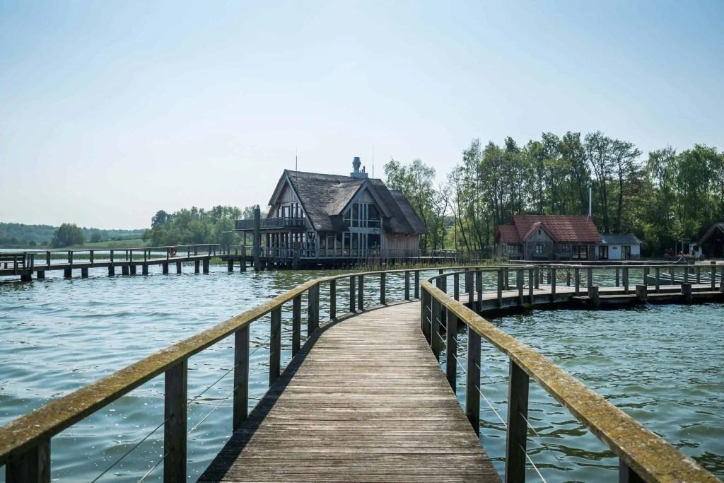 Lübeck, Allemagne, Germany, voyage, Timmendorfer Strand, Travemünde