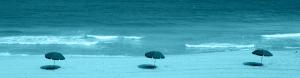 UnschoolHQ background beach